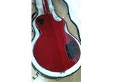 Gibson Les Paul Studio LH w/ Chrome Hardware
