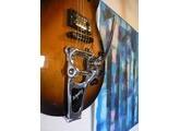 Gibson Les Paul Studio Lite