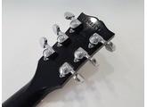 Gibson Les Paul Studio Premium Plus