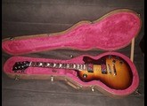 Gibson Les Paul Studio Pro 2014
