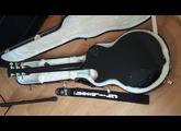 Gibson Les Paul Studio Pro Plus