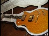 Gibson Les Paul Supreme (2006)