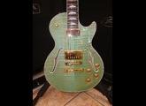 Gibson Les Paul Supreme 2014