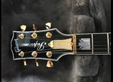 Gibson Les Paul Supreme 2015