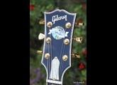 Gibson Les Paul Supreme - Heritage Cherry Sunburst (58763)
