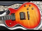 Gibson Les Paul Supreme - Heritage Cherry Sunburst (92284)