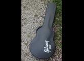 Gibson Les Paul Supreme - Heritage Cherry Sunburst (47638)