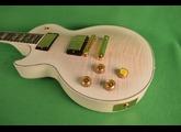 Gibson Les Paul Supreme LH