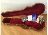 Gibson Les Paul Traditional 2017 T (48283)