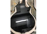 Gibson Les Paul Traditional 2018 LH