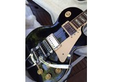 Gibson Les Paul Traditional Bigsby