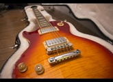 Gibson Les Paul Traditional Plus LH