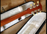 Gibson Les Paul Traditional Pro '50s