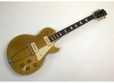 Gibson Les Paul Tribute 1952 - Gold Top (25905)