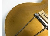 Gibson Les Paul Tribute 1952 - Gold Top (858)