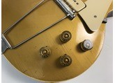 Gibson Les Paul Tribute 1952 - Gold Top (80701)