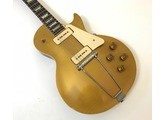 Gibson Les Paul Tribute 1952 - Gold Top (32972)