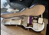 Gibson Les Paul Tribute 1952