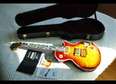 Gibson Les Paul Ultima