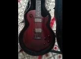 Gibson Les Paul Voodoo 2016