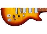 Gibson Les Paul X