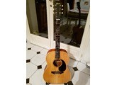 Gibson LG 0