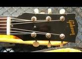 Gibson LG-1 (1960)