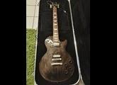 Gibson LPM 2015