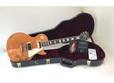 Gibson Marc Bolan Les Paul
