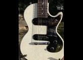 Gibson Melody Maker 1959 Reissue Dual Pickup