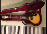 Gibson Melody Maker Model D
