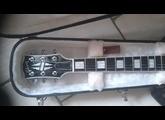 Gibson Midtown Custom (4416)