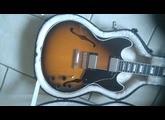 Gibson Midtown Custom (35390)