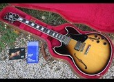 Gibson Midtown Custom (67717)