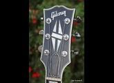 Gibson Midtown Custom (79186)
