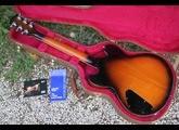 Gibson Midtown Custom (82962)