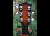 Gibson Midtown Custom (31552)