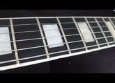 Gibson Midtown Custom (88361)
