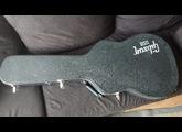 Gibson Midtown Custom (12109)