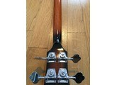 Gibson Midtown Standard Bass LH