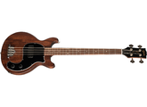 Gibson Modern Les Paul Junior Tribute DC Bass
