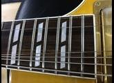 Gibson Nighthawk Custom