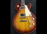 Gibson Original Les Paul Standard '60s (17237)