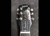 Gibson Original Les Paul Standard '60s (87441)
