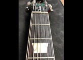 Gibson Original Les Paul Standard '60s (73963)