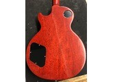 Gibson Original Les Paul Standard '60s (34653)