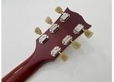 Gibson Original SG Standard '61 Sideways Vibrola