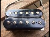 Gibson PAT 2.737.842