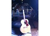 Gibson Pete Townshend SJ-200