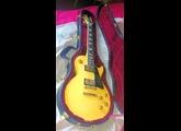Gibson Randy Rhoads Les Paul Custom